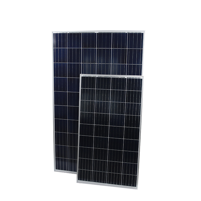 Best Selling Products Polycrystalline Solar Panel 250w Clean Energy