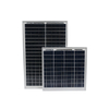On Sale Perlight Cells for Solar Panels High PID Resistant